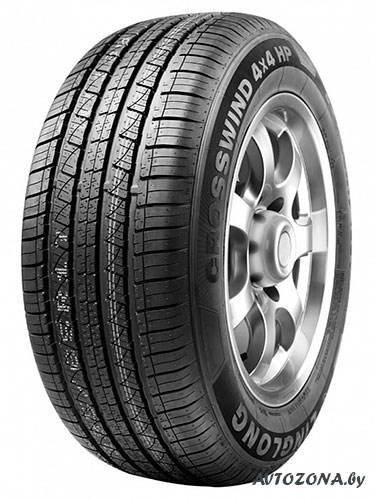 LINGLONG CrossWind 4x4 HP 225/75R16 104H